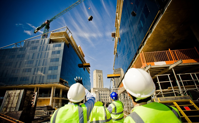 nim10 بانک اطلاعات ساختمان
