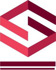 sazejoo | سازه جو بانک اطلاعات ساختمان های در حال ساخت