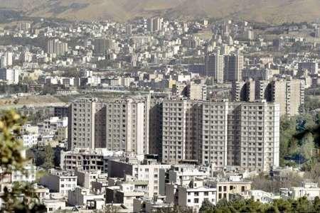 گزارش تیرماه بازار مسکن شهر تهران منتشر شد/ متوسط قیمت خرید و فروش ۱۳۳.۵میلیون ریال