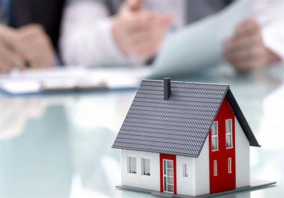 قدرت خرید مسکن از محل تسهیلات به شدت کاهش یافت