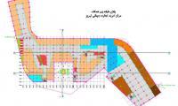 01 بانک اطلاعات ساختمان