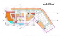 03 بانک اطلاعات ساختمان