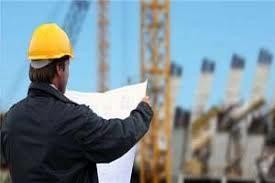 کاهش عمر ساختمان در ایران به ۲۳سال