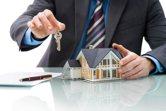 بررسی ادعای کاهش قیمت مسکن