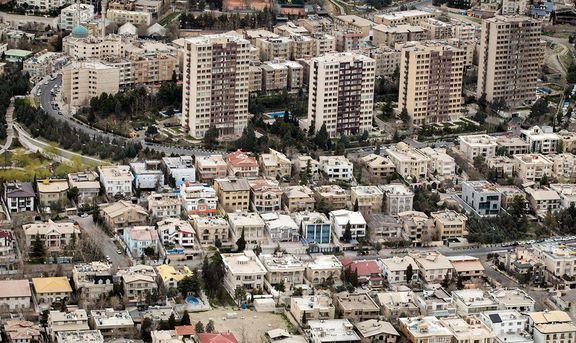 دستور ویژه رئیسجمهور برای ساخت خانههای استیجاری