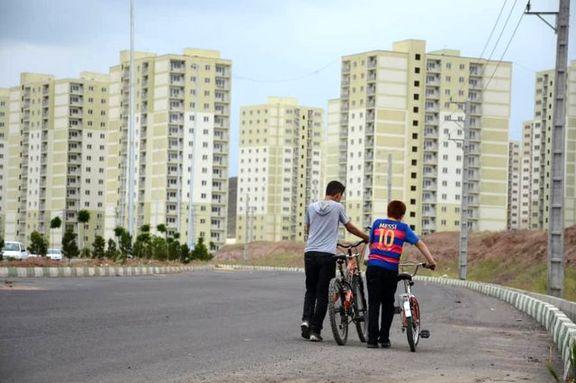 با اجرای طرح مسکن اجتماعی مشکل مستاجران حل میشود؟