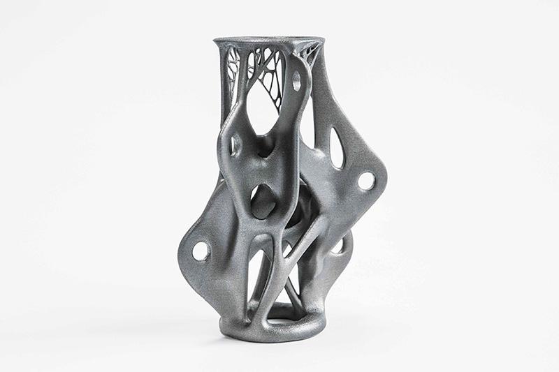 فلز (Steel)