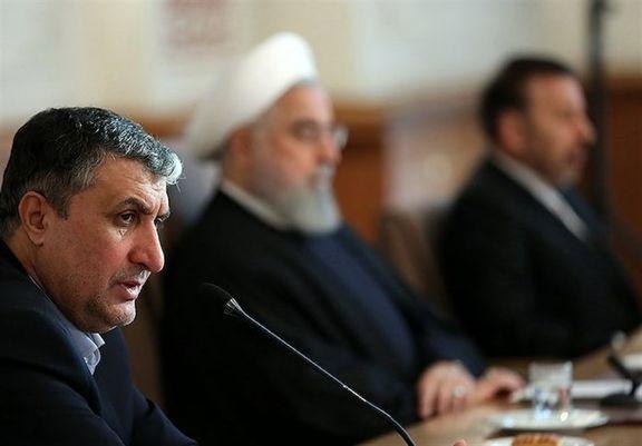 وزیر راه: خبرنگاران صاحب مسکن میشوند