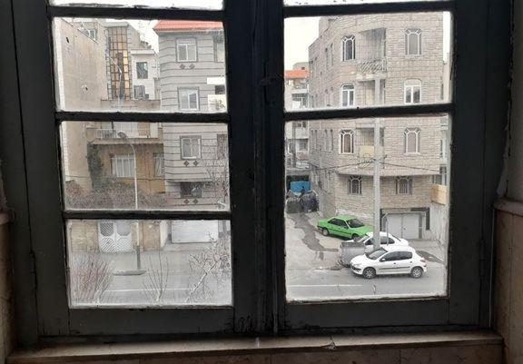 انتظار شهریور کمرمق در بازار اجاره
