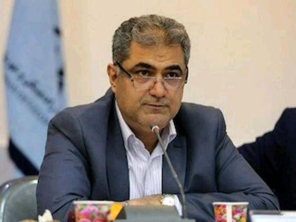 آغاز مقدمات ثبتنام مسکن طرح اقدام ملی/ اجرای حکم دادگاه درباره برج سعادتآباد