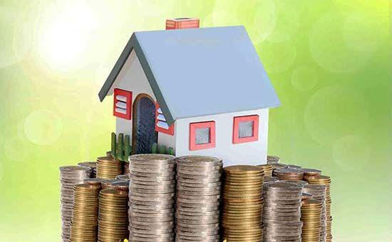 هزینه خرید وام مسکن به زیر ۱۰میلیون برگشت/ قیمت اوراق تسهیلات مسکن با کاهش روبرو شد