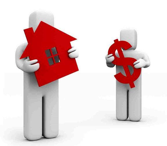 شمارش معکوس برای دریافت مالیات از خانههای خالی