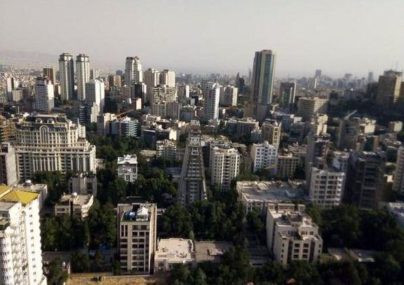 تقاضای پنهان برای خانههای ۳۰متری در تهران