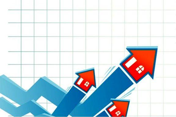 با وام مسکن چند متر خانه میتوان خرید؟