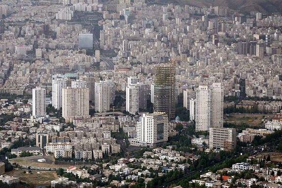 ریسک حذف از شهر در کمین مستاجران تهرانی