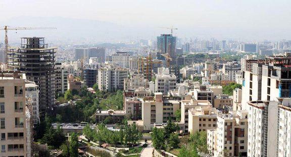 اما و اگرهای ساخت خانههای ۳۰متری در تهران