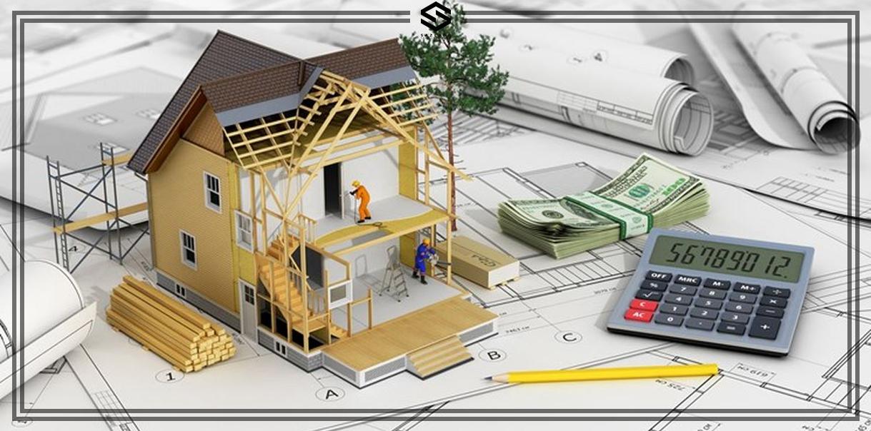 مهندسان بانک اطلاعات ساختمان