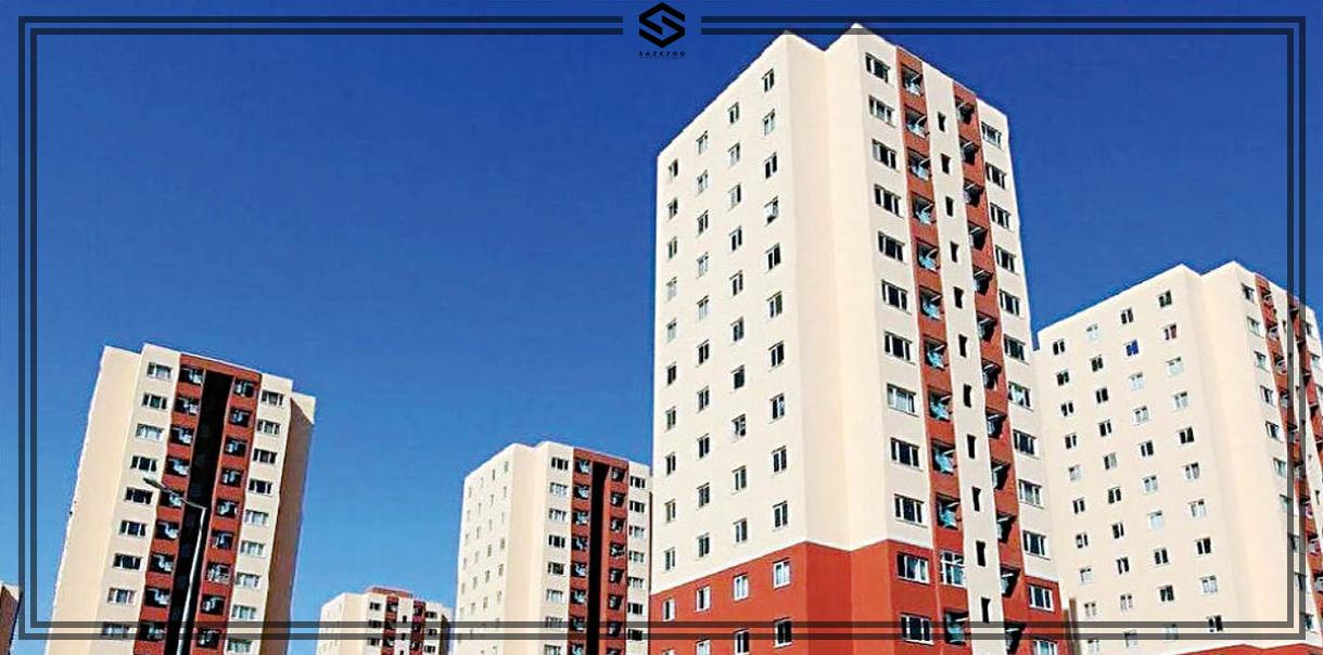 326 بانک اطلاعات ساختمان